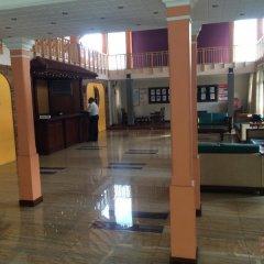 Отель Aida Шри-Ланка, Бентота - отзывы, цены и фото номеров - забронировать отель Aida онлайн интерьер отеля