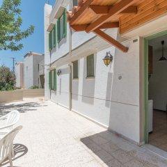 Отель Mitos Boutique Hersonissos Греция, Херсониссос - отзывы, цены и фото номеров - забронировать отель Mitos Boutique Hersonissos онлайн фото 3
