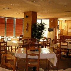 Отель Tumon Bay Capital Hotel США, Тамунинг - 8 отзывов об отеле, цены и фото номеров - забронировать отель Tumon Bay Capital Hotel онлайн питание