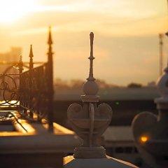 Отель Vista Residence Bangkok Бангкок фото 17