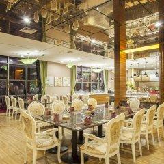 Shenzhen Dayu Hotel Шэньчжэнь питание