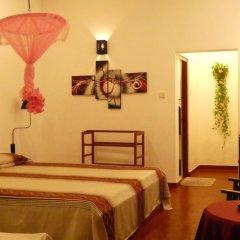Отель Hemadan Шри-Ланка, Бентота - отзывы, цены и фото номеров - забронировать отель Hemadan онлайн спа