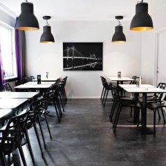 Best Western Arena Hotel Gothenburg Гётеборг помещение для мероприятий