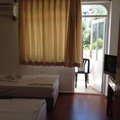 Flash Hotel Турция, Мармарис - отзывы, цены и фото номеров - забронировать отель Flash Hotel онлайн комната для гостей