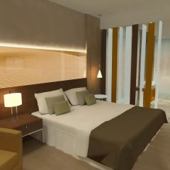Отель Tui Blue Sherwood Belek Белек комната для гостей