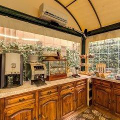 Отель Artorius Италия, Рим - 1 отзыв об отеле, цены и фото номеров - забронировать отель Artorius онлайн фото 10
