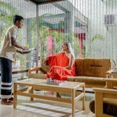 The Vinorva Maldives in North Male Atoll, Maldives from 124$, photos, reviews - zenhotels.com spa photo 2