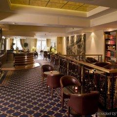 Отель Scandic Oslo City Норвегия, Осло - 1 отзыв об отеле, цены и фото номеров - забронировать отель Scandic Oslo City онлайн интерьер отеля