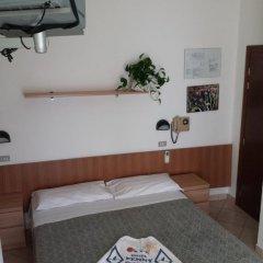 Hotel Penny в номере фото 2