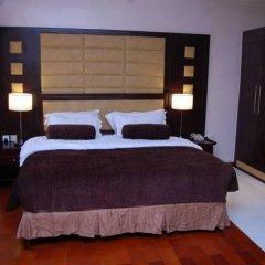 Отель Owu Crown Hotel Ibadan Нигерия, Ибадан - отзывы, цены и фото номеров - забронировать отель Owu Crown Hotel Ibadan онлайн комната для гостей