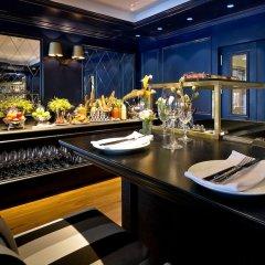 Отель Indigo Tel Aviv - Diamond Exchange Рамат-Ган помещение для мероприятий