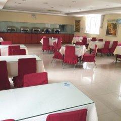 Hanting Hotel Shenzhen Wanxiang City Шэньчжэнь помещение для мероприятий
