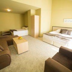 Отель SG Seven Seasons Hotel & Spa Болгария, Банско - отзывы, цены и фото номеров - забронировать отель SG Seven Seasons Hotel & Spa онлайн спа