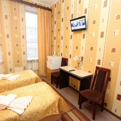 Гостевой дом Геральда на Невском удобства в номере