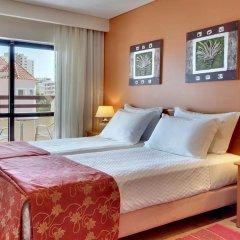 Hotel Alba комната для гостей фото 4