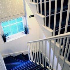 Отель MStay 146 Studios Великобритания, Лондон - 1 отзыв об отеле, цены и фото номеров - забронировать отель MStay 146 Studios онлайн фото 2