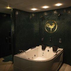 Отель Roma Латвия, Рига - - забронировать отель Roma, цены и фото номеров спа
