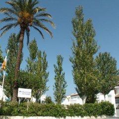 Отель Seaclub Mediterranean Resort фото 5