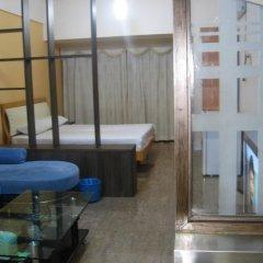 Отель Inn-China Cozy 1 Bed Apartment Китай, Шэньчжэнь - отзывы, цены и фото номеров - забронировать отель Inn-China Cozy 1 Bed Apartment онлайн фото 9