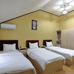Отель Seven Seasons Узбекистан, Ташкент - отзывы, цены и фото номеров - забронировать отель Seven Seasons онлайн комната для гостей фото 5