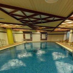 Отель Capital Hotel Китай, Пекин - 8 отзывов об отеле, цены и фото номеров - забронировать отель Capital Hotel онлайн бассейн фото 2