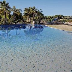 Отель TUI MAGIC LIFE Cala Pada - All-Inclusive бассейн фото 3