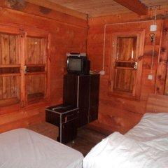 Sunay Hotel Турция, Чамлыхемшин - отзывы, цены и фото номеров - забронировать отель Sunay Hotel онлайн сауна