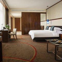 Отель Rosh Rayhaan by Rotana комната для гостей фото 3