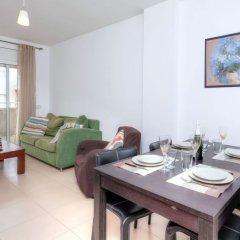 Отель Clothilde Испания, Льорет-де-Мар - отзывы, цены и фото номеров - забронировать отель Clothilde онлайн в номере
