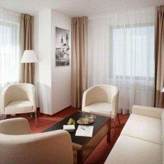 Clarion Congress Hotel Ceske Budejovice комната для гостей фото 4