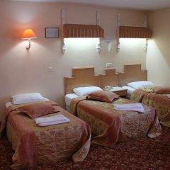 1943 Tarihi Emniyet Otel Турция, Болу - отзывы, цены и фото номеров - забронировать отель 1943 Tarihi Emniyet Otel онлайн комната для гостей фото 3