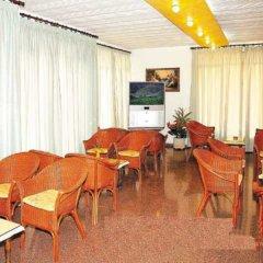 Отель Perello Испания, Льорет-де-Мар - отзывы, цены и фото номеров - забронировать отель Perello онлайн питание