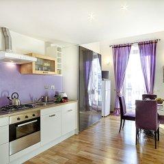 Апартаменты Flospirit - Apartments Largo Annigoni в номере