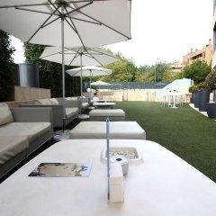 Отель Maydrit Испания, Мадрид - отзывы, цены и фото номеров - забронировать отель Maydrit онлайн фото 4