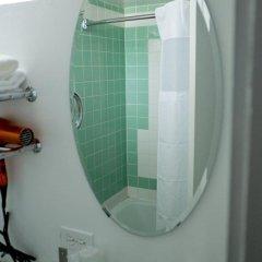 Stay Hotel Waikiki ванная фото 2