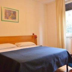 Hotel Malta комната для гостей фото 3