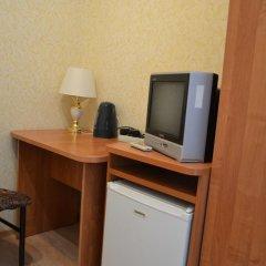 Гостиница Полярис в Сыктывкаре отзывы, цены и фото номеров - забронировать гостиницу Полярис онлайн Сыктывкар фото 2