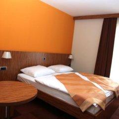 Hotel Marinšek комната для гостей