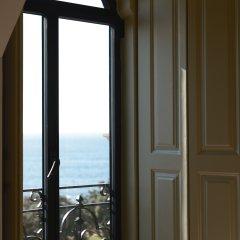 Отель Vila Foz Hotel & SPA Португалия, Порту - отзывы, цены и фото номеров - забронировать отель Vila Foz Hotel & SPA онлайн комната для гостей