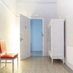 Отель Des Artistes Испания, Барселона - отзывы, цены и фото номеров - забронировать отель Des Artistes онлайн