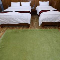 Отель Green Eco Resort Непал, Катманду - отзывы, цены и фото номеров - забронировать отель Green Eco Resort онлайн спа