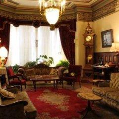 Отель Amethyst Inn at Regents Park Канада, Виктория - 1 отзыв об отеле, цены и фото номеров - забронировать отель Amethyst Inn at Regents Park онлайн развлечения