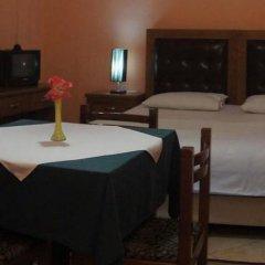 Bristol Hotel комната для гостей фото 3