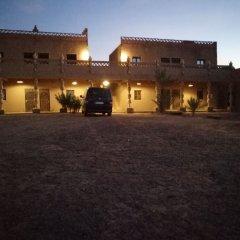 Отель Takojt Марокко, Мерзуга - отзывы, цены и фото номеров - забронировать отель Takojt онлайн парковка