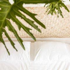 Bisou De La Riviere - Hostel ванная