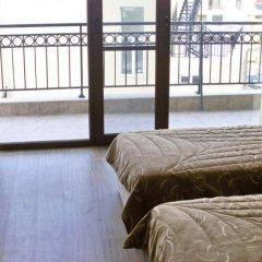 Отель Serenity фото 9