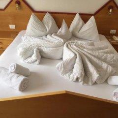 Отель Pension Nadine Натурно комната для гостей фото 5