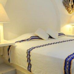 Hotel Suites Ixtapa Plaza удобства в номере