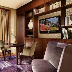 Отель Grand Hotel Tremezzo Италия, Тремеццо - 2 отзыва об отеле, цены и фото номеров - забронировать отель Grand Hotel Tremezzo онлайн интерьер отеля фото 3