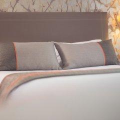 Отель Timhotel Montmartre Париж развлечения